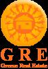 G-R-E