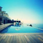 פרוייקט אגרמני - יוון