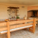 בית מסורתי למכירה 31 כרתים
