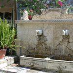בית מסורתי 44 כרתים -זארוס